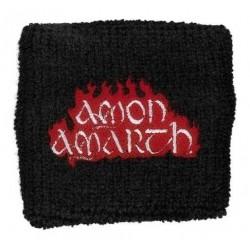 Potítko Amon Amarth