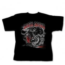 Dětské tričko - Death Defier