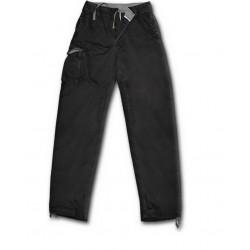 Pánské kalhoty Spiral Direct - Metal Streetwear