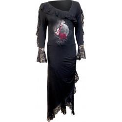 Dámské šaty Spiral Direct - Temptress