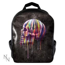 Batoh - Dripping Skull