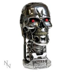 Dekorační krabička - Terminator 2