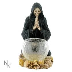 Dekorační Svícen - Reapers Prayer