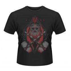 Pánské tričko Vikings - Thor