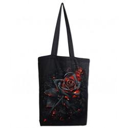 Dámská taška přes rameno Spiral Direct  - Burnt Rose