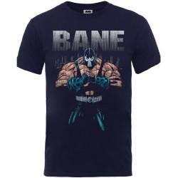 Tričko Bane