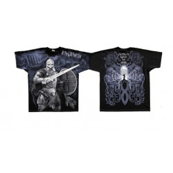 Pánské tričko - Ragnarok