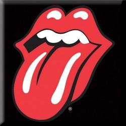Magnet na lednici The Rolling Stones - Classic Tongue