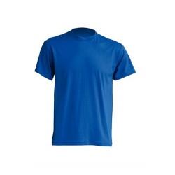 Lehké tričko bez potisku - Královské