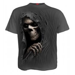Pánské tričko Spiral Direct - Grim Ripper