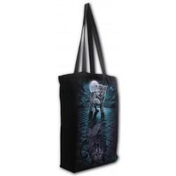 Dámská taška přes rameno Spiral Direct  - Wild Side