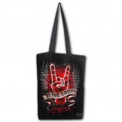 Dámská taška přes rameno Spiral Direct  - Live Loud