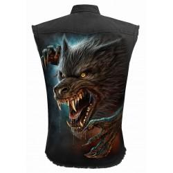 Pánská košile Spiral Direct - Wild Moon