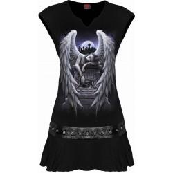 Dámské šaty Spiral Direct - Inner Sorrow