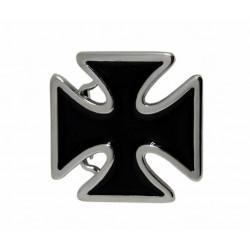Přezka na opasek - Iron Cross