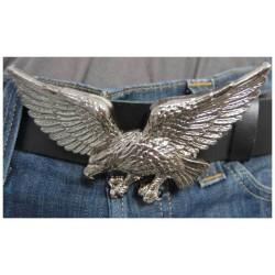 Přezka na opasek - Eagle