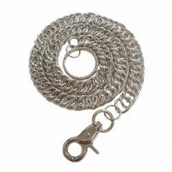 Řetěz ke kalhotům