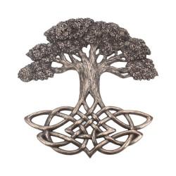 Dekorace na zeď -  Tree of Life