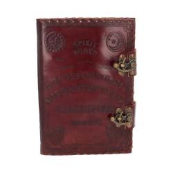 Kniha - Spirit Board
