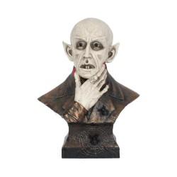 Dekorační Figurka - The Count