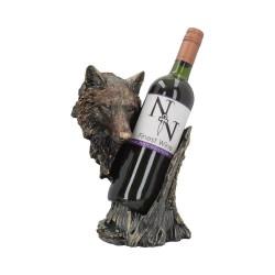 Stojan na víno - Call of the Wine