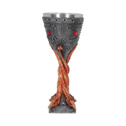 Kalich - Dragons Weave