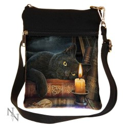 Taška přes rameno - The Witching Hour