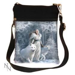 Taška přes rameno - Winter Guardians