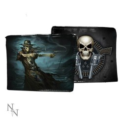 Peněženka - Gunslinger