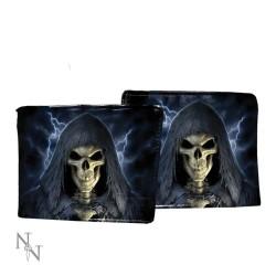 Peněženka - Reaper