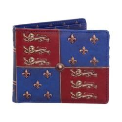 Peněženka - Medieval