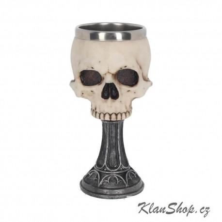 Kalich - Skull