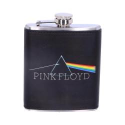 Placatka - Pink Floyd
