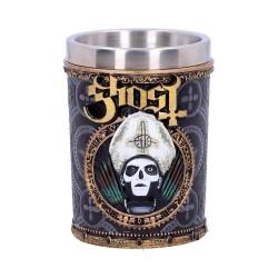 Panák Ghost