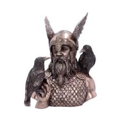 Dekorační Figurka - Odins Messengers