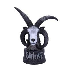 Dekorační Figurka Slipknot - Goat