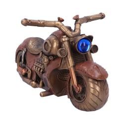 Dekorační Figurka - Cogwork Cruiser