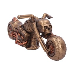 Dekorační Figurka - Corpse Cruiser