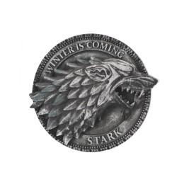 Magnet Game Of Thrones - House Stark