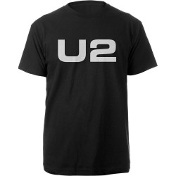 Pánské tričko U2