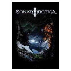 Vlajka Sonata Arctica