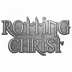 Přípínáček Rotting Christ