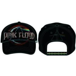 Kšiltovka Pink Floyd - Dark Side Of The Moon