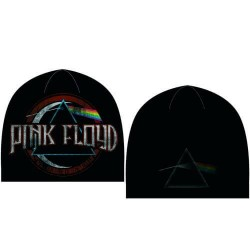 Kulich Pink Floyd - Dark Side Of The Moon