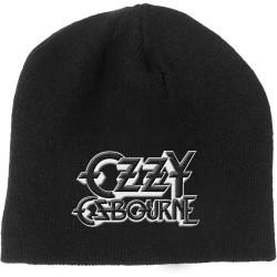 Kulich Ozzy Osbourne