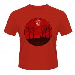 Pánské tričko Opeth - Reaper