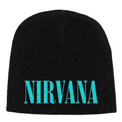 Kulich Nirvana