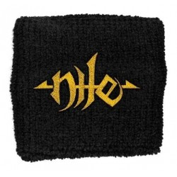 Potítko Nile