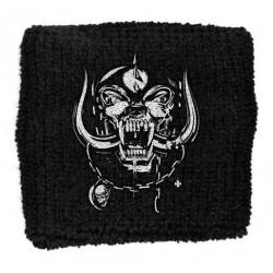 Potítko Motörhead - Warpig