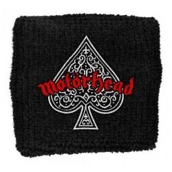 Potítko Motörhead - Ace Of Spades